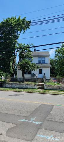326 Central Avenue, Metuchen, NJ 08840 (MLS #2200095R) :: Kiliszek Real Estate Experts