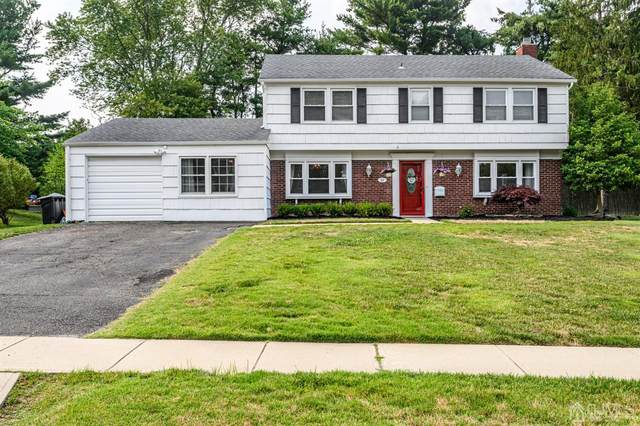 53 Canfield Lane, Aberdeen, NJ 07747 (MLS #2200246R) :: The Michele Klug Team | Keller Williams Towne Square Realty