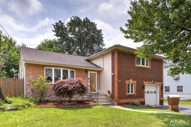 56 Leonardine Avenue, South River, NJ 08882 (#2200585R) :: Rowack Real Estate Team