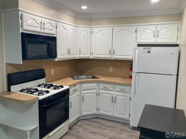 46 Avon Terrace, Iselin, NJ 08830 (MLS #2200632R) :: Kiliszek Real Estate Experts