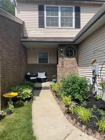 9 Jefferson Drive, Spotswood, NJ 08884 (#2200636R) :: Rowack Real Estate Team