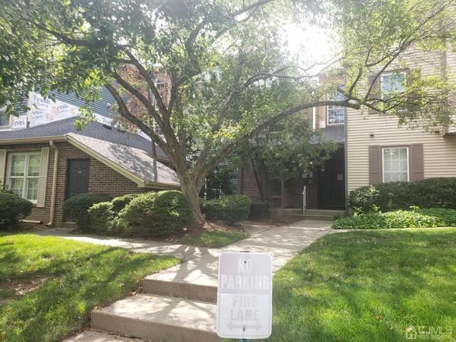 4082 Bayberry Court, South Brunswick, NJ 08852 (MLS #2200853R) :: Kiliszek Real Estate Experts