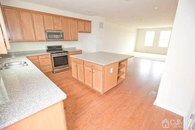 38 Cannon Street, North Brunswick, NJ 08902 (MLS #2200975R) :: Kiliszek Real Estate Experts