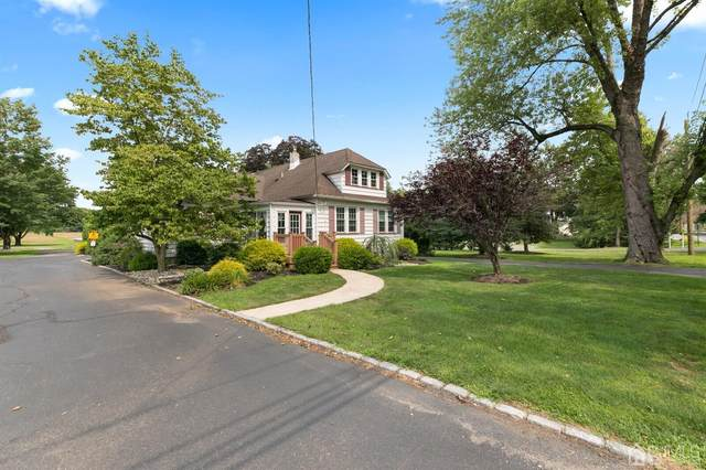 79 Davidson Mill Road, South Brunswick, NJ 08902 (MLS #2201186R) :: Kay Platinum Real Estate Group