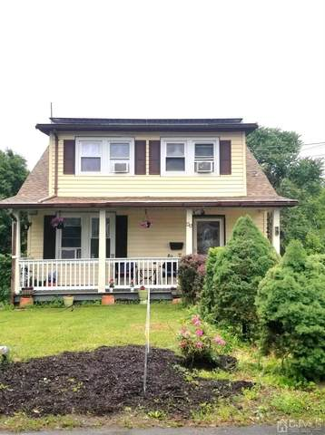 85 Canal Street, South Bound Brook, NJ 08880 (MLS #2201346R) :: Team Gio | RE/MAX