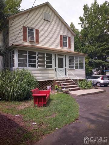 305 Oak Tree Avenue, South Plainfield, NJ 07080 (MLS #2201450R) :: Kay Platinum Real Estate Group