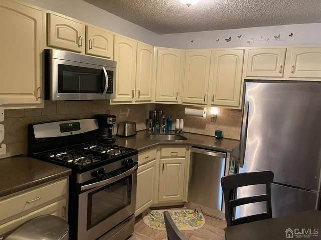 17 Clay Street, North Brunswick, NJ 08902 (MLS #2201719R) :: Kay Platinum Real Estate Group