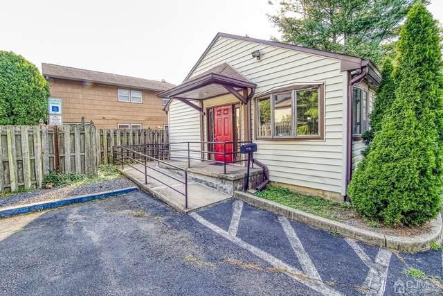30 SW Dana Estates Drive, Sayreville, NJ 08859 (MLS #2201725R) :: Halo Realty