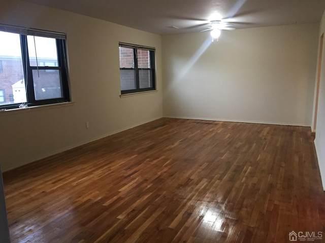 785 Green Street #24, Iselin, NJ 08830 (MLS #2201835R) :: The Michele Klug Team | Keller Williams Towne Square Realty