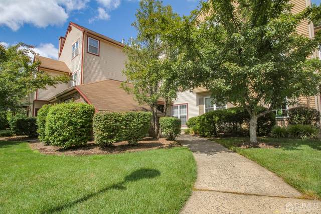 7153 Elm Court, South Brunswick, NJ 08852 (MLS #2201865R) :: The Dekanski Home Selling Team