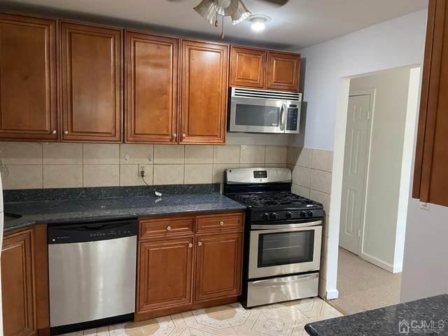 363 College Drive, Edison, NJ 08817 (MLS #2201930R) :: REMAX Platinum