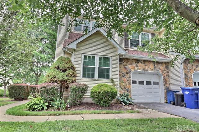 200 Concord Place, Middlesex, NJ 08902 (MLS #2202038R) :: The Sikora Group