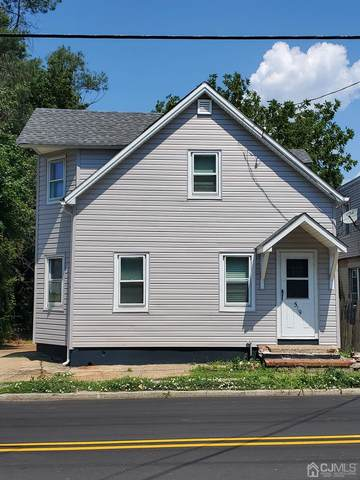 519 Main Street, Sayreville, NJ 08872 (#2202134R) :: Rowack Real Estate Team