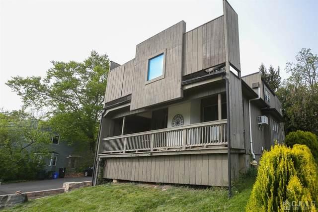1369 River Road, Piscataway, NJ 08854 (#2203205R) :: Rowack Real Estate Team