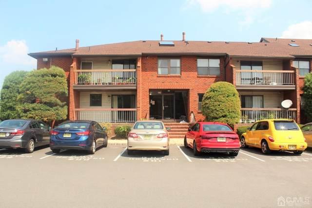 A Beverly Hill Terrace, Woodbridge Proper, NJ 07095 (MLS #2203208R) :: The Michele Klug Team   Keller Williams Towne Square Realty