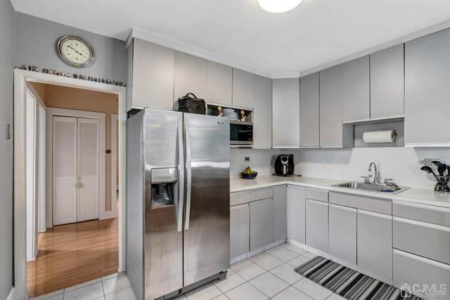 146 Joseph Street, East Brunswick, NJ 08816 (MLS #2203241R) :: William Hagan Group