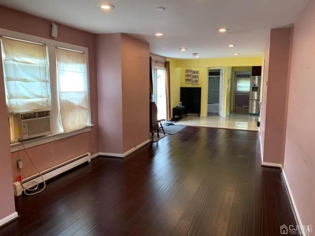 53 Hillcrest Avenue, Iselin, NJ 08830 (#2203608R) :: Rowack Real Estate Team