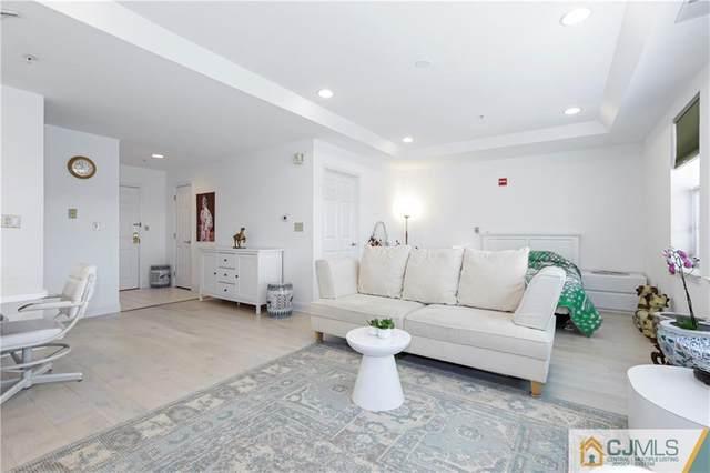 2313 Windrow Drive, Plainsboro, NJ 08540 (MLS #2203703R) :: Kiliszek Real Estate Experts