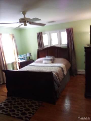 300 Mobus Avenue, North Plainfield, NJ 07060 (MLS #2203731R) :: William Hagan Group