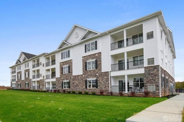 512 Tavern Road, Monroe, NJ 08831 (MLS #2203849R) :: Team Pagano