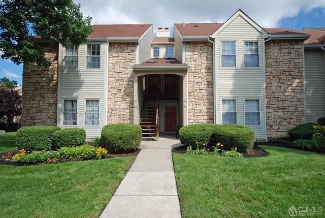 305 Tavistock, Cherry Hill, NJ 08034 (MLS #2203923R) :: The Michele Klug Team   Keller Williams Towne Square Realty