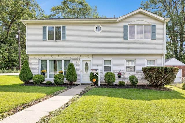 76 W Henry Place, Iselin, NJ 08830 (#2204035R) :: Rowack Real Estate Team
