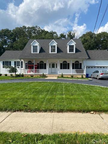 1059 Bordentown Avenue, Sayreville, NJ 08859 (#2204043R) :: Rowack Real Estate Team