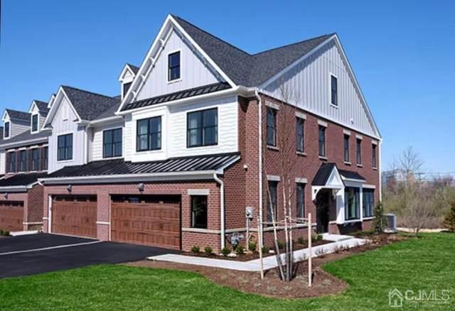 10 Riverwalk, Plainsboro, NJ 08536 (MLS #2204137R) :: The Michele Klug Team   Keller Williams Towne Square Realty