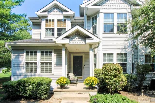 16 Hendricks Court #1902, Sayreville, NJ 08872 (#2204143R) :: Rowack Real Estate Team