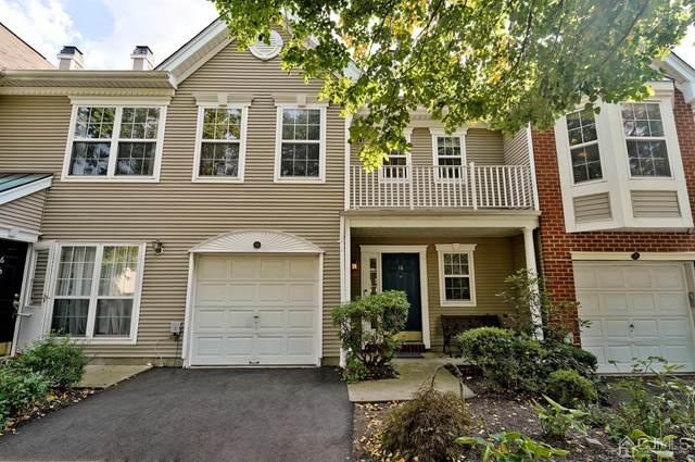 18 Lee Court, Plainsboro, NJ 08536 (#2204225R) :: Rowack Real Estate Team