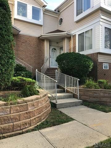 2303 Madaline Drive, Middlesex, NJ 07001 (MLS #2204282R) :: Kiliszek Real Estate Experts