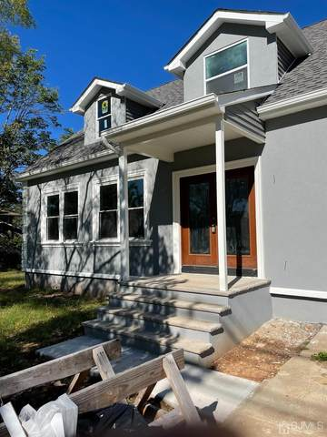 46 School Street, Piscataway, NJ 08854 (#2204393R) :: Rowack Real Estate Team