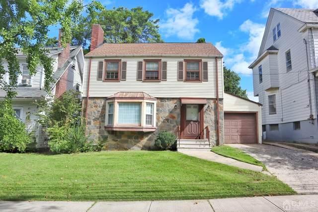 23 Seaman Street, New Brunswick, NJ 08901 (#2204410R) :: Rowack Real Estate Team