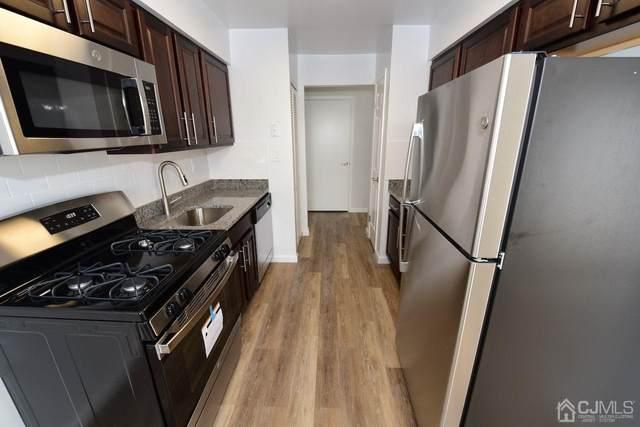 115 Peach Street, Avenel, NJ 07001 (MLS #2204449R) :: The Michele Klug Team   Keller Williams Towne Square Realty
