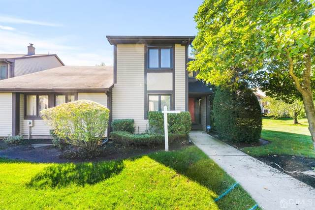 9 Chelsea Court, Sayreville, NJ 08859 (#2204578R) :: Rowack Real Estate Team