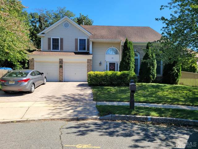 48 Canal Street, Sayreville, NJ 08872 (MLS #2204590R) :: Kay Platinum Real Estate Group
