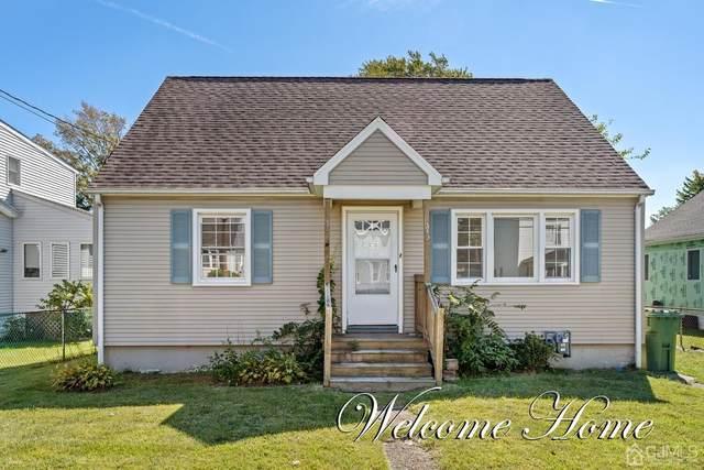 175 Luke Street, South Amboy, NJ 08879 (#2204614R) :: Rowack Real Estate Team
