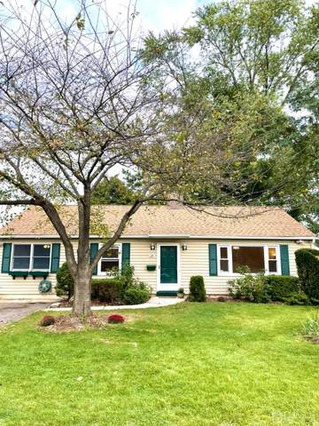 24 Louis Avenue, Middlesex, NJ 08846 (MLS #2204804R) :: The Streetlight Team at Formula Realty