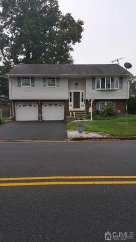 21 Hamilton Boulevard, Piscataway, NJ 08854 (#2204916R) :: Rowack Real Estate Team