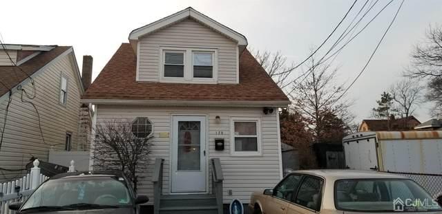 179 Ocean Avenue, Old Bridge, NJ 08879 (#2204926R) :: Rowack Real Estate Team