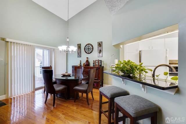 934 Edpas Road, New Brunswick, NJ 08901 (#2205269R) :: Daunno Realty Services, LLC