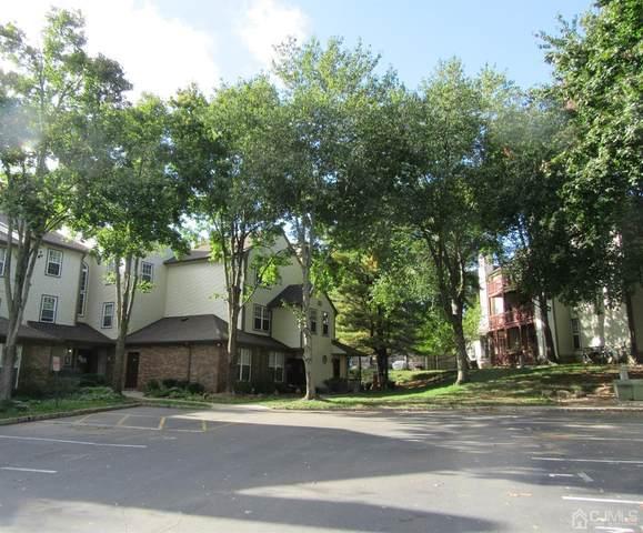 3173 Cypress Court, South Brunswick, NJ 08852 (MLS #2205362R) :: Kiliszek Real Estate Experts