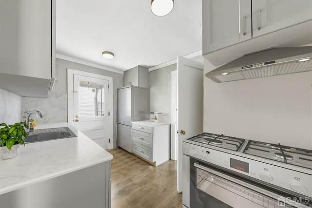 105 Riva Avenue, Milltown, NJ 08850 (MLS #2205420R) :: Kay Platinum Real Estate Group