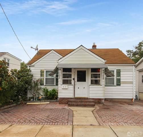 97 Hillside Avenue, South River, NJ 08882 (#2205427R) :: Rowack Real Estate Team