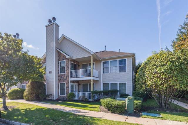 6 Lackland Avenue, Piscataway, NJ 08854 (MLS #2205469R) :: Kay Platinum Real Estate Group