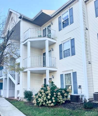 15 Pembrook Avenue, North Brunswick, NJ 08902 (#2205489R) :: Rowack Real Estate Team