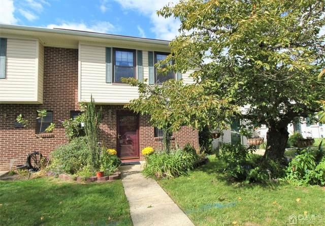 27 Driscoll Court, North Brunswick, NJ 08902 (MLS #2205567R) :: Kay Platinum Real Estate Group