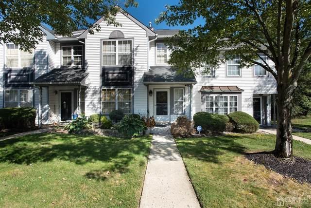 7 Mystic Court, Sayreville, NJ 08872 (MLS #2205665R) :: Kay Platinum Real Estate Group