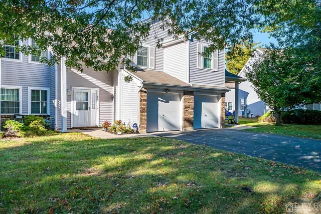 86 Lawrence Street, New Brunswick, NJ 08902 (MLS #2205679R) :: The Michele Klug Team | Keller Williams Towne Square Realty