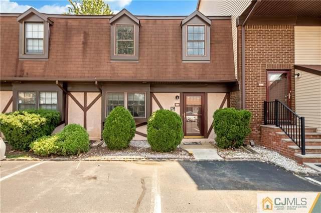 6302 Hana Road, Edison, NJ 08817 (MLS #2250152M) :: Kay Platinum Real Estate Group